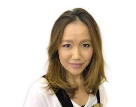 Kazuha Okuhara