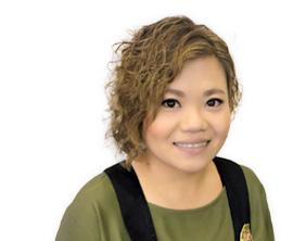 Masumi Koda