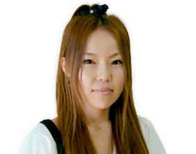 Takako Urushibata