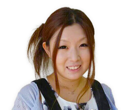 Mikiko Iiyama