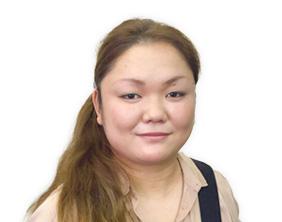Miki Yamada