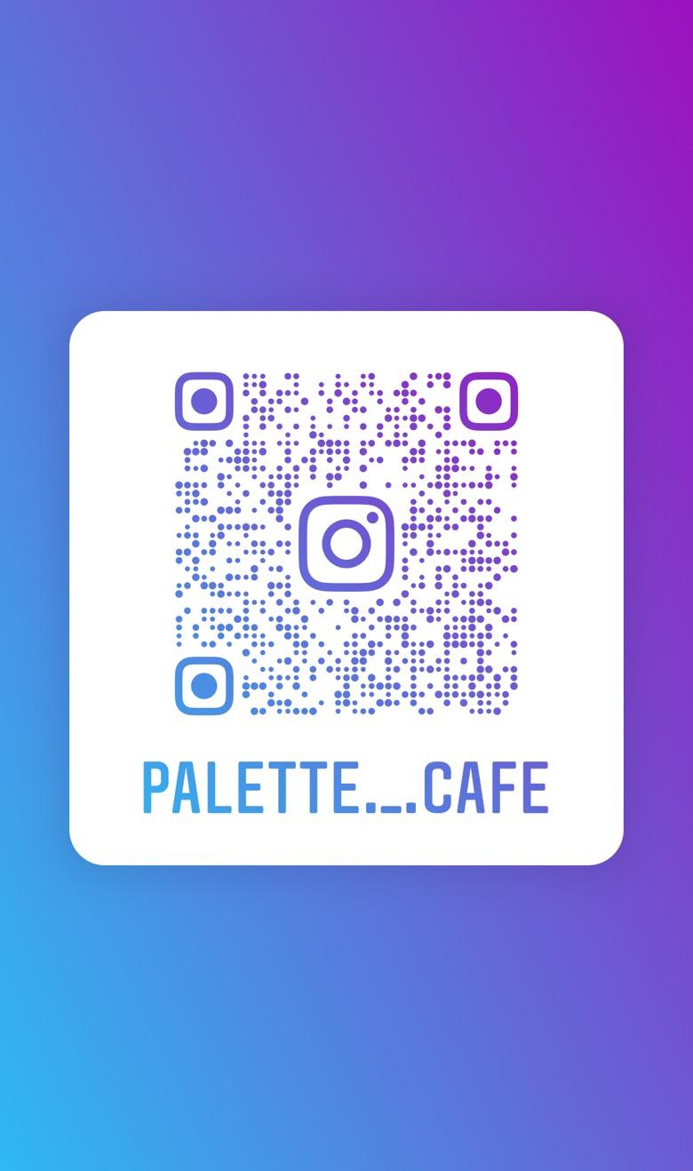 caféのInstagram